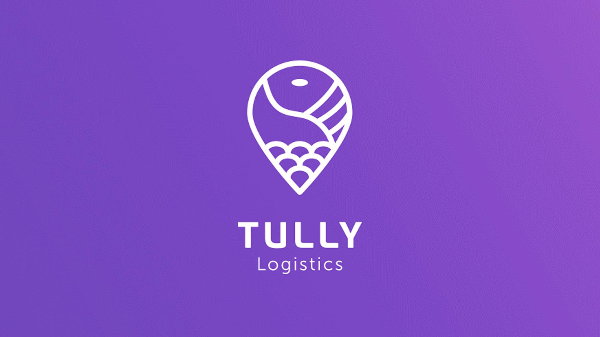 Tully logistics