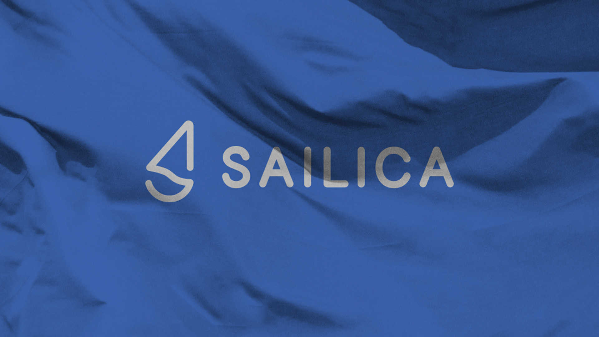 Branding for Sailica