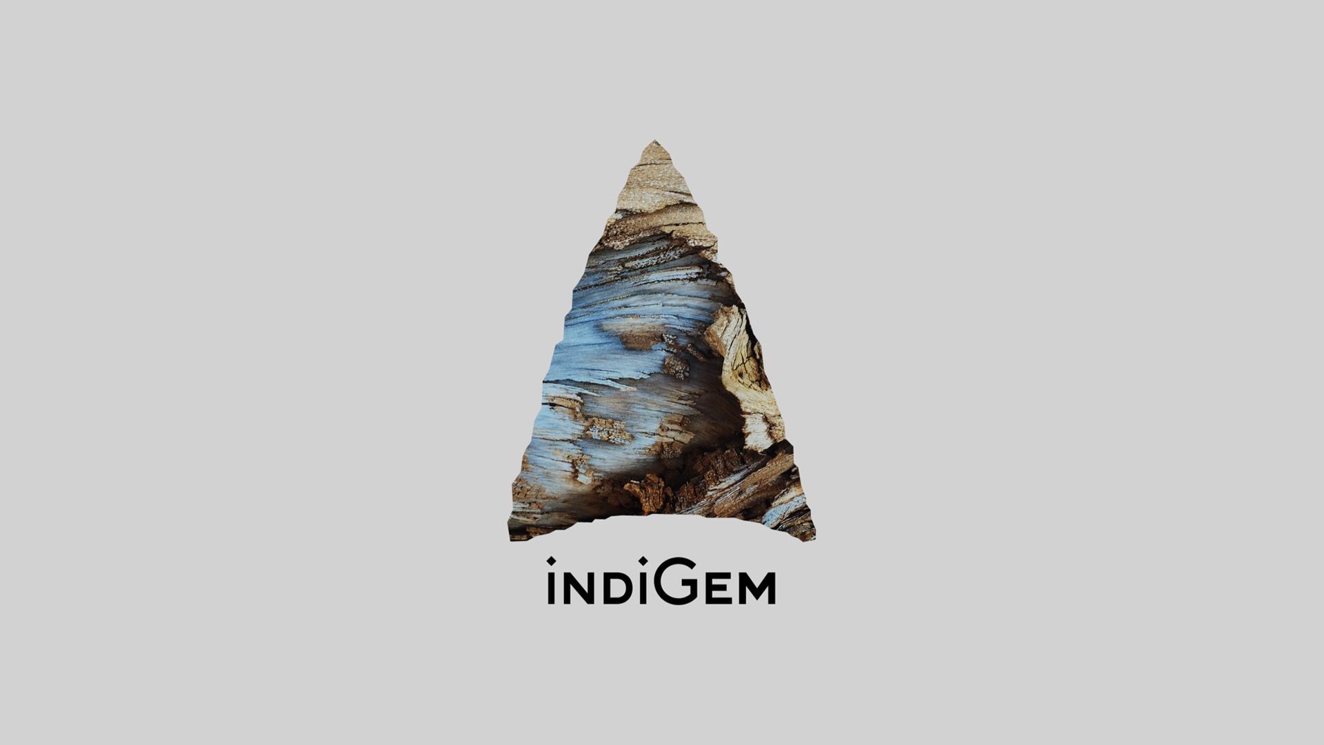 indiGem